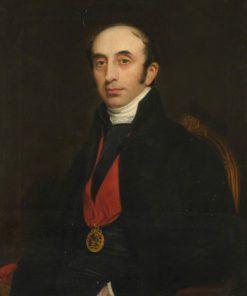 Thomas Turton