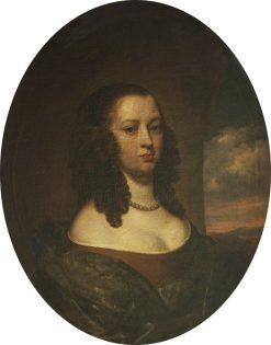 Alice Pulteney