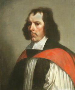 Thomas Cartwright