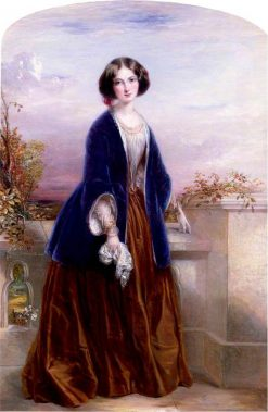 Euphemia Chalmers
