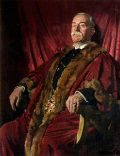 Sir William Meff