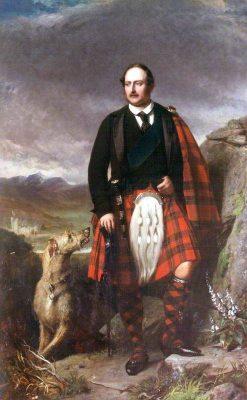 Albert (1819-1861)