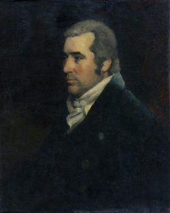 David Williams (1765-1810)