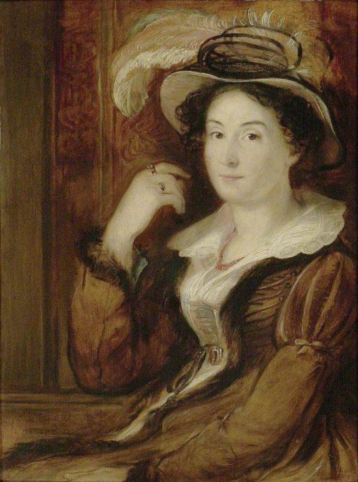 Helen Wilkie
