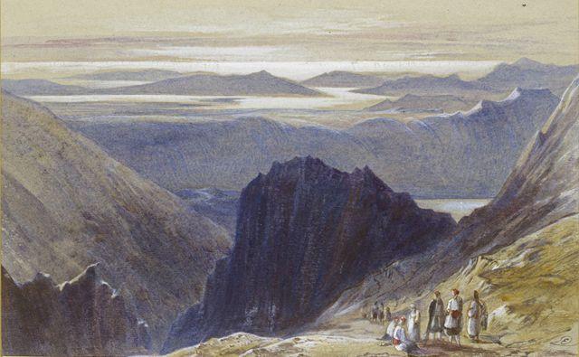 Bocca di Cattaro