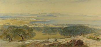 Canea (Khania)