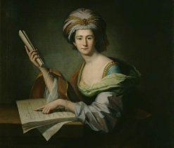 Anna Maria Shutz