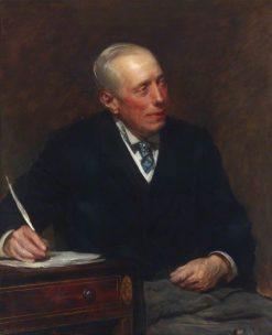James C. N. White