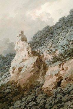 Hadernberg Castle