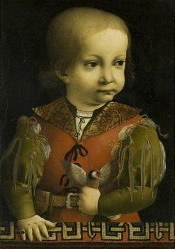 Francesco Maria Sforza (1491-1512)