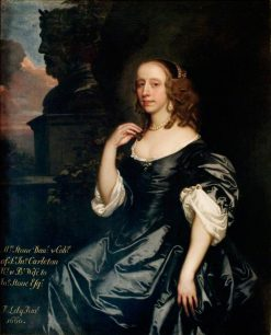 Catherine Stone