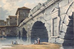 Bridge of Augustus