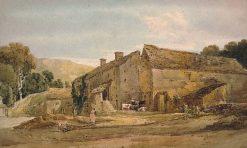 Kirkby Priory