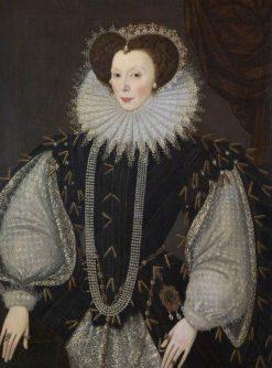 Elizabeth Sydenham