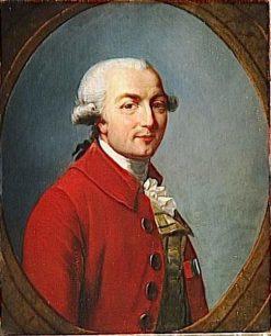 Francois-Jean