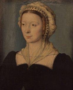 Francoise de Longwy