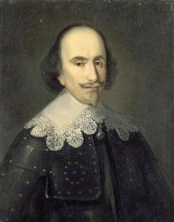 Henri de Rohan