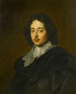 John Claypole