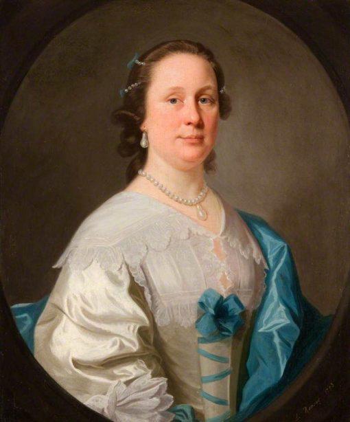 Ann Paton