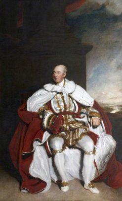 John Rolle (1750-1842)