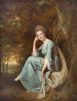 Ellen Goodwin (1740/1-1823)