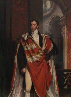 Archibald Kennedy