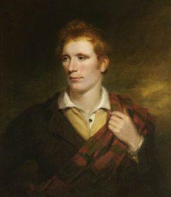 Hugh Irvine