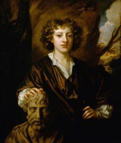 Bartholomew Beale | Peter Lely | Oil Painting