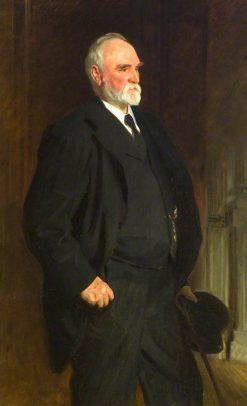 William Brownlee (1836-1914)