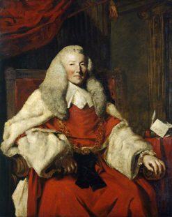 William Murray (1705-1793)