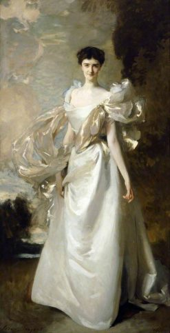 Daisy Leiter