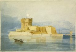 Fort St. Marcouf