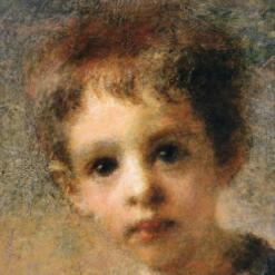 Ranzoni, Daniele