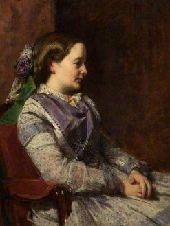 Ellen Barlow