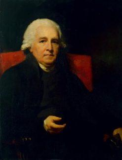 Lucius O'Beirne