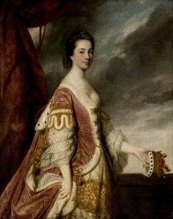 Isabella Hay