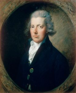 William Pitt (1759-1806)
