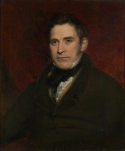 Thomas Rowcroft (c.1770-1824)