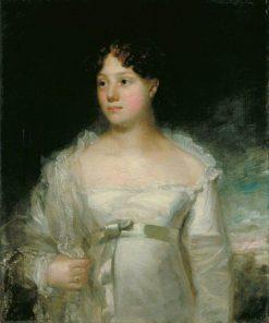 Jane Anne Inglis