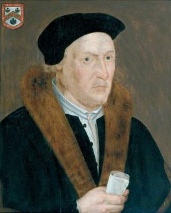Sir Thomas Exmewe