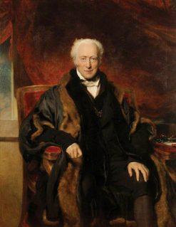 Richard Clark (1793-1831)