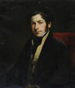 John Fitzgibbon (1792-1851)