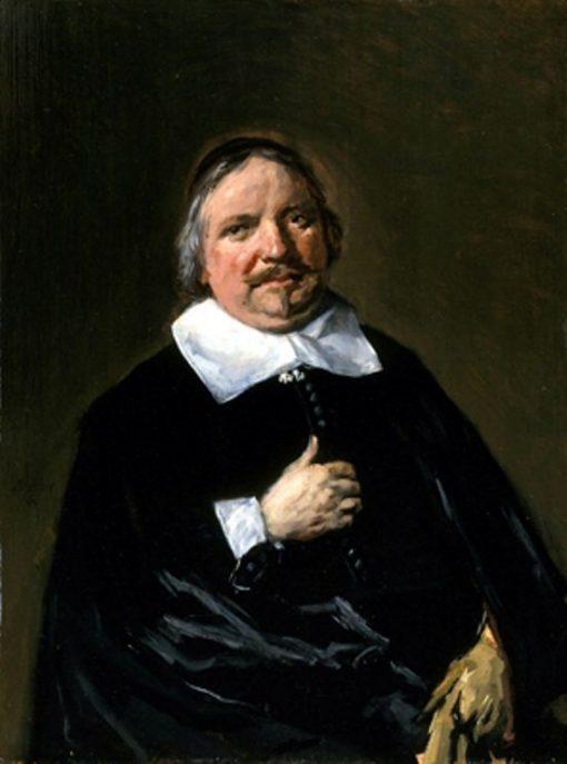 Cornelius Guldewagen