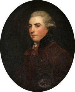 John Frederick Sackville