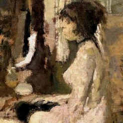 Sickert, Bernard