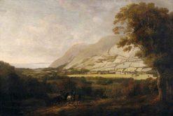 Sir Thomas Dyke Acland (1752-1794)