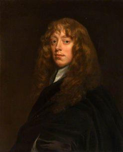 Sir Walter Chetwynd
