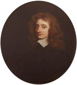 The Honourable John Hervey (1616-1679)