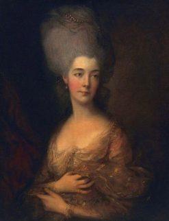 Anne Luttrell