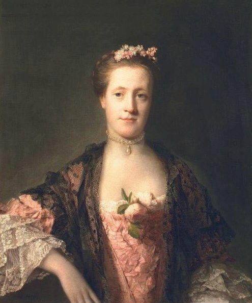 Anne Garth-Turnour